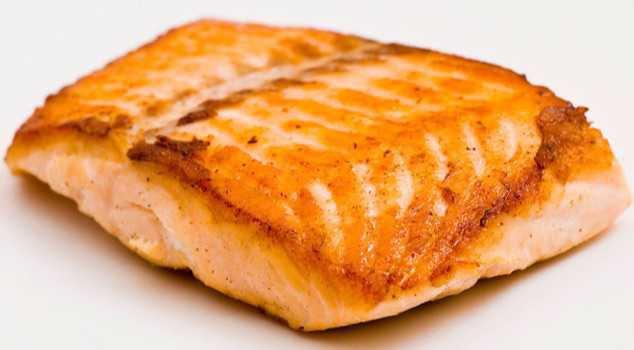 salmon | katie's♡ kitchen
