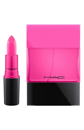 MAC Candy Yum-Yum Shadescent | Nordstrom
