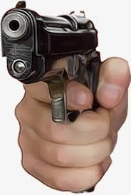 gun png - Google Search