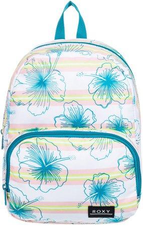 Always Core Print Backpack