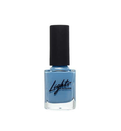 Blue Moon – Lights Lacquer
