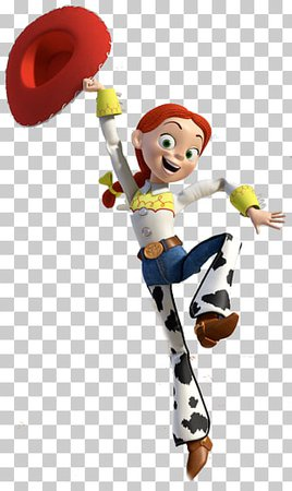 Jessie Toy Story Sheriff Woody Buzz Lightyear Andy, gudi, Jessy of Toy Story PNG clipart | free cliparts | UIHere