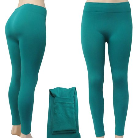 teal leggings - Google Search