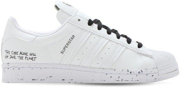 Superstar Vegan Sneakers