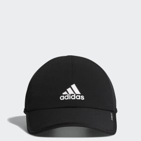 workout hat - Google Search