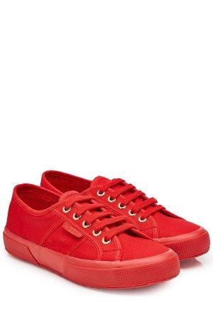 2750 Cotu Classic Sneakers Gr. EU 36