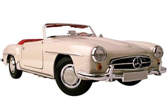 pink vintage car png
