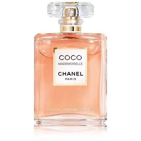 COCO MADEMOISELLE EAU DE PARFUM INTENSE SPRAY ❤ liked on Polyvore featuring beauty products, fragrance, makeup, eau de perfume, mist perfume, spray perfume, edp perfume and eau de parfum perfume