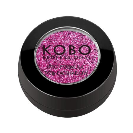 kobo eyeshadow