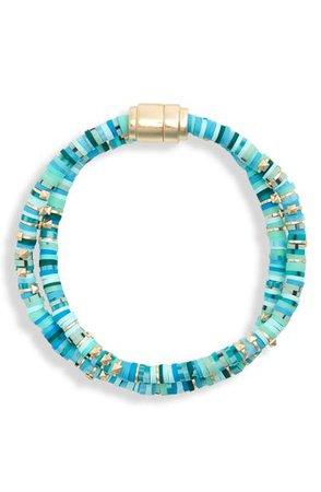 Kendra Scott Reece Wrap Bracelet | Nordstrom