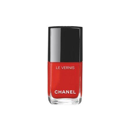 NAILS Chanel.jpg (1280×1280)