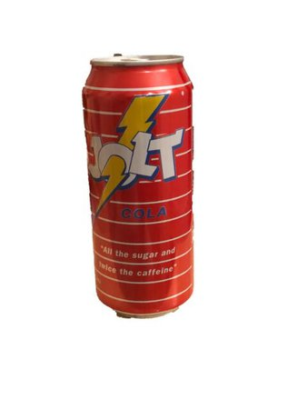 jolt cola - Google Search