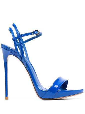 Le Silla Gwen high-heel sandals