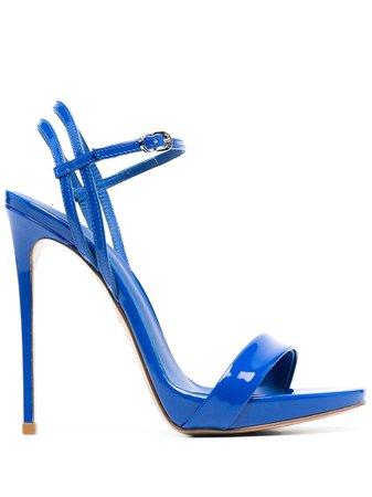 Le Silla Gwen high-heel sandals