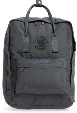 Re-Kanken Water Resistant Backpack