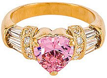 The Garbo Ring