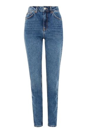 Mom Jeans | Jeans | Topshop