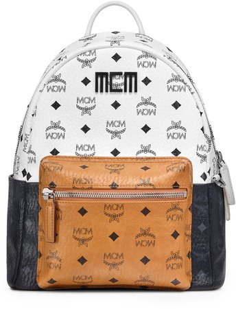 Stark 32 Visetos Mix Backpack