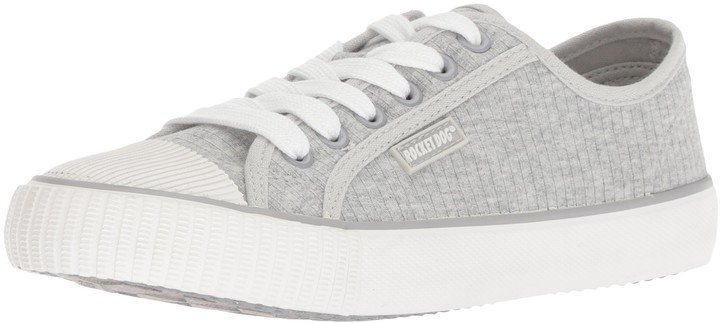 Women's BLASTOFF RIBBS Cotton Sneaker