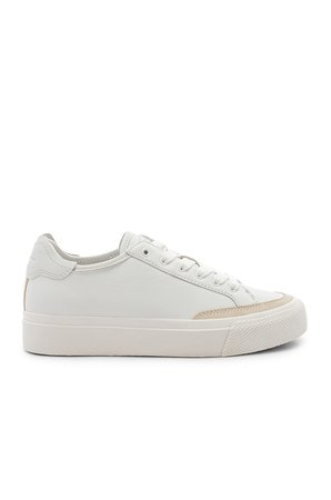 Army Low Sneaker