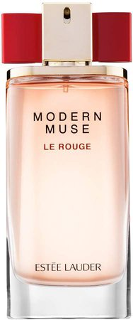 Modern Muse Le Rouge