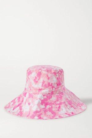 Hats | Accessories | NET-A-PORTER