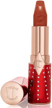 Rose Wish Matte Revolution Lipstick