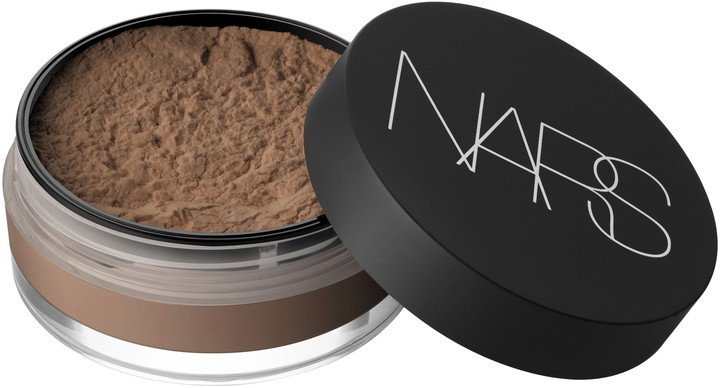 Soft Velvet Loose Powder