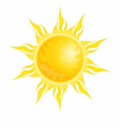 sun - Google Search