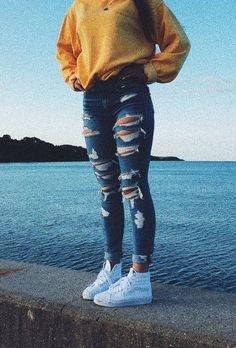 Black blue grunge outfit polyvore moodboard filler person | moodboard, png, filler, minimal, overlay in 2018 | Pinterest | Outfits, Grunge outfits and Grunge