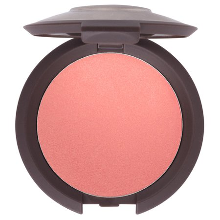 BECCA Mineral Blush Flowerchild | Beautylish