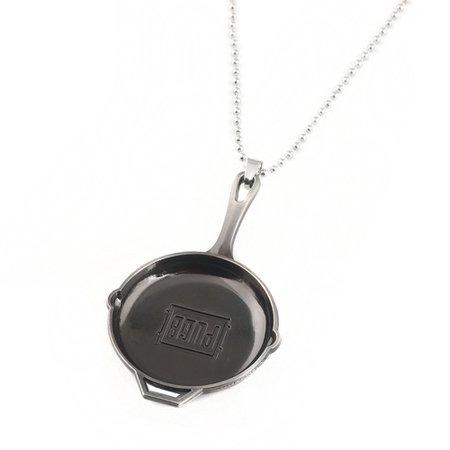 pan necklace - Pesquisa Google