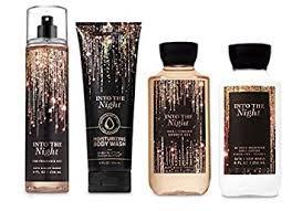 mist and lotion bath and body works - Google Search