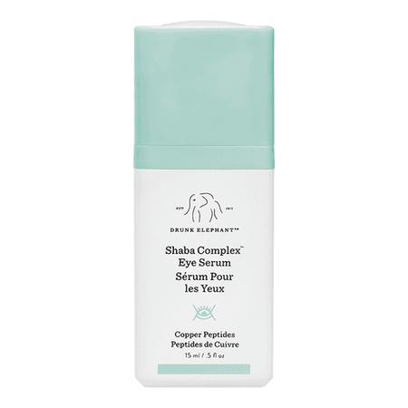 Buy Drunk Elephant Shaba Complex™ Eye Serum | Sephora Singapore
