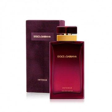 Buy Dolce & Gabbana POUR FEMME INTENSE Eau de parfum Spray 50 ml