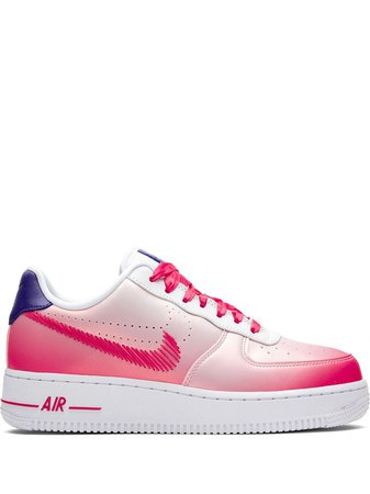 Nike Air Force 1 07 Sneakers - Farfetch