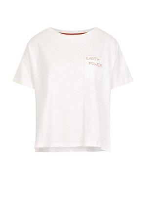 ROSALIS Tee - Komodo Fashion