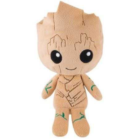 Groot Toy