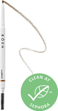 Beauty BEAUTY - Vow Brow Eyebrow Pencil