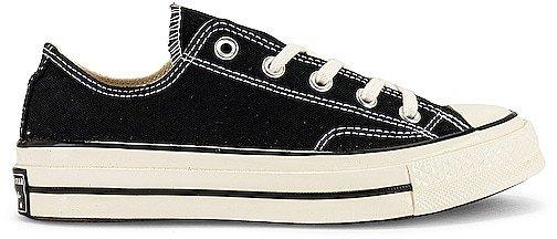 Chuck 70 Sneaker