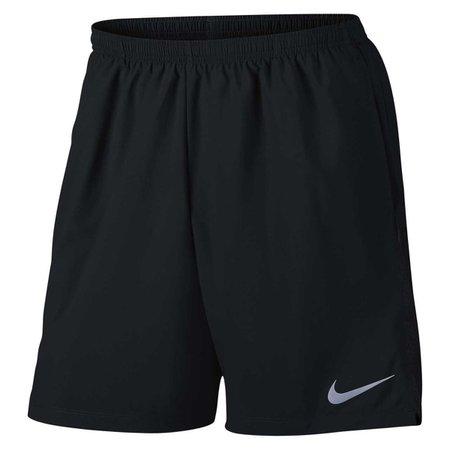 Nike Men's Flex Challenger Running Shorts - rebel