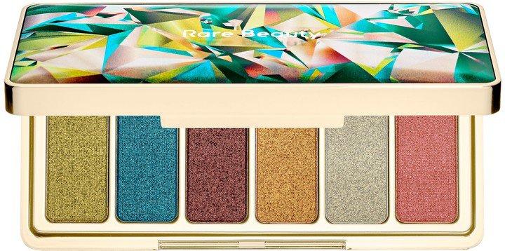Rare Beauty by Selena Gomez - Confident Energy Eyeshadow Palette