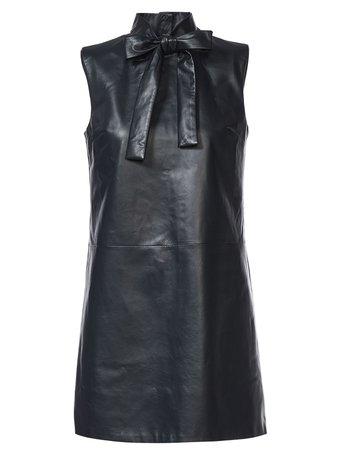 Prada Dress Black on SALE   Fashionesta