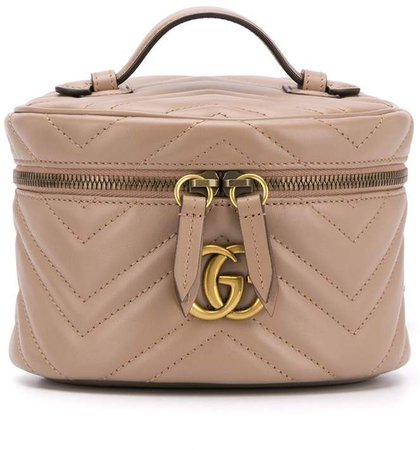 GG Marmont mini backpack
