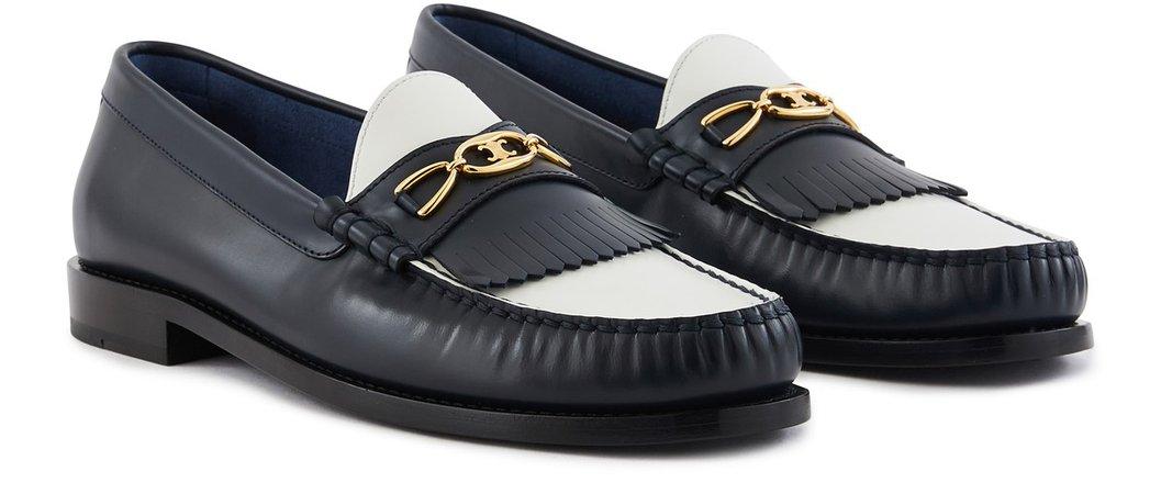 Women's Luco loafer   CELINE   24S