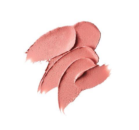 Powder Kiss Lipstick - Reverence