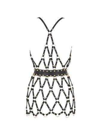 dress accessory