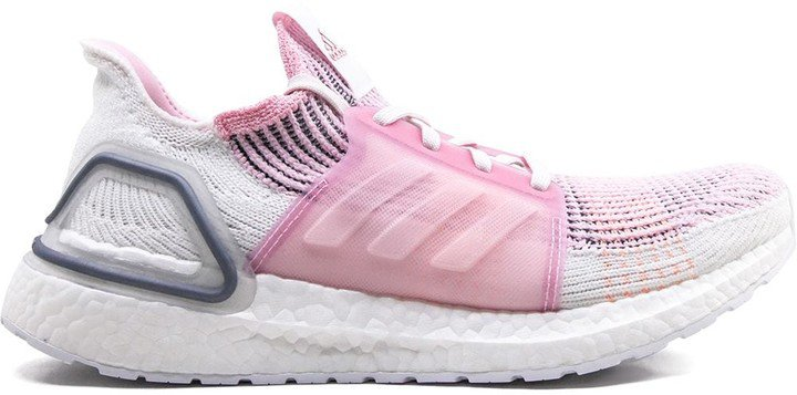 Ultra Boost 2019 sneakers