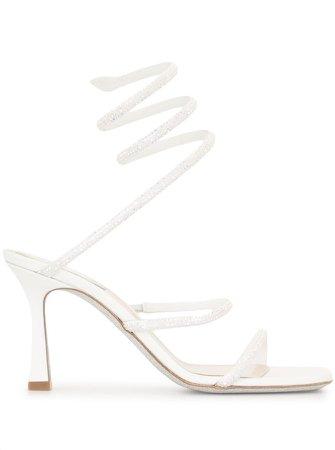 Cloe high-heel sandals