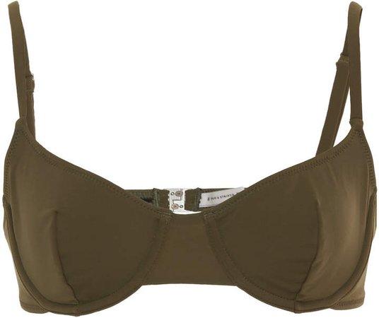 Eva Underwire Bikini Top